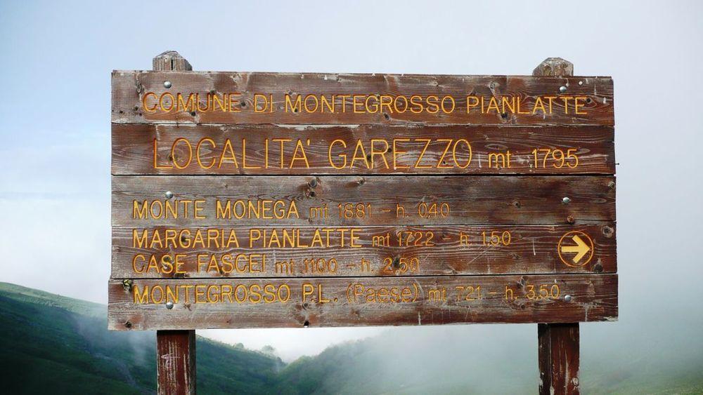 088 ligurian ridge roads - garezzo.jpg