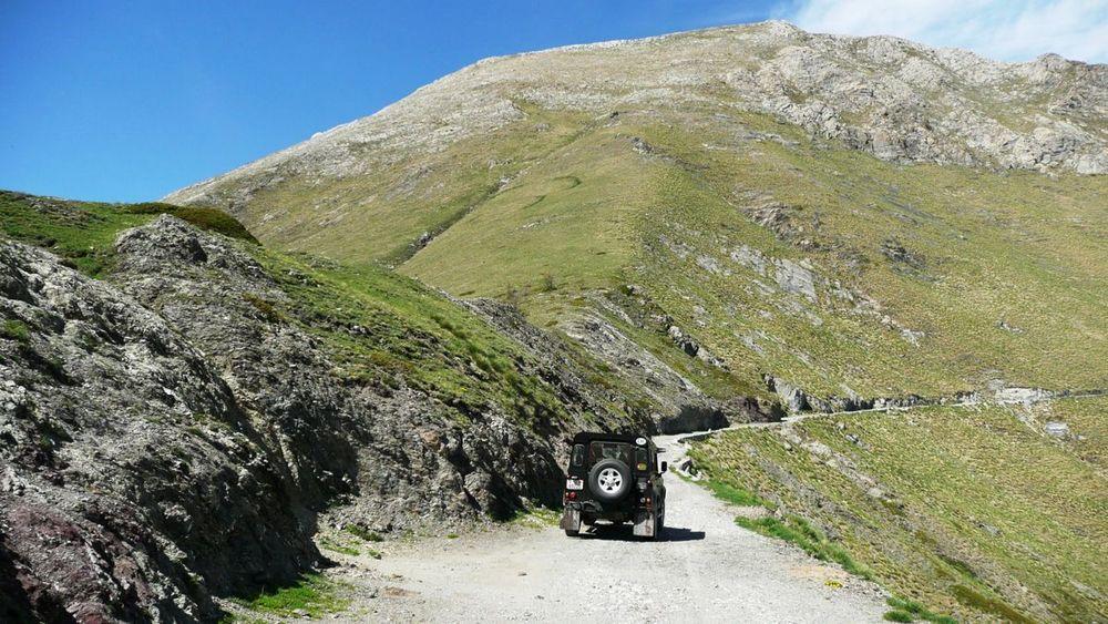 078 ligurian ridge roads - col de la celle vielle.jpg