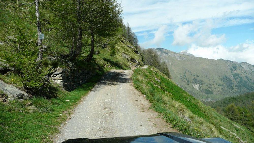 076 ligurian ridge roads - pas du tanarel to c. de la celle vielle.jpg