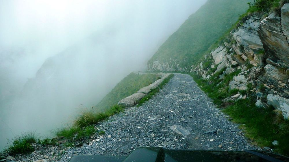 094 ligurian ridge roads - garezzo to passo di guardia.jpg