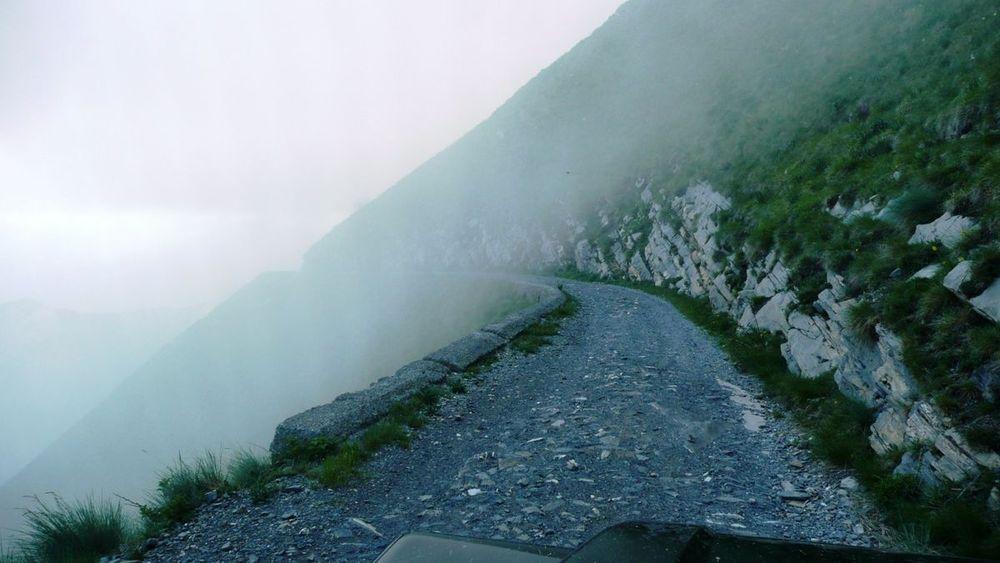 093 ligurian ridge roads - garezzo to passo di guardia.jpg