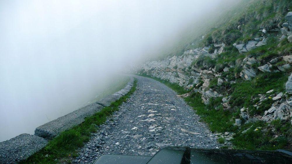 092 ligurian ridge roads - garezzo to passo di guardia.jpg