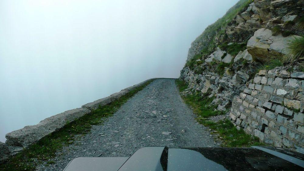 091 ligurian ridge roads - garezzo to passo di guardia.jpg