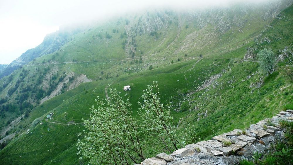 097 ligurian ridge roads - garezzo to passo di guardia.jpg