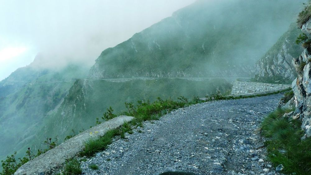096 ligurian ridge roads - garezzo to passo di guardia.jpg