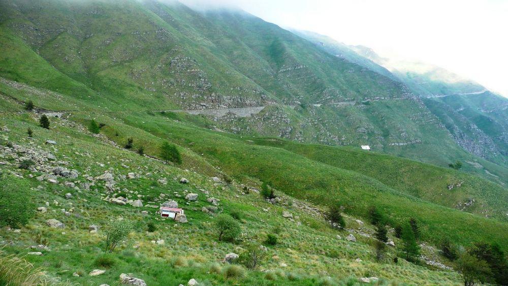 099 ligurian ridge roads - garezzo to passo di guardia.jpg