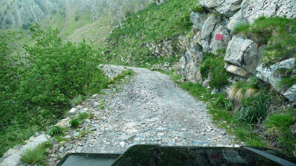 098 ligurian ridge roads - garezzo to passo di guardia.jpg