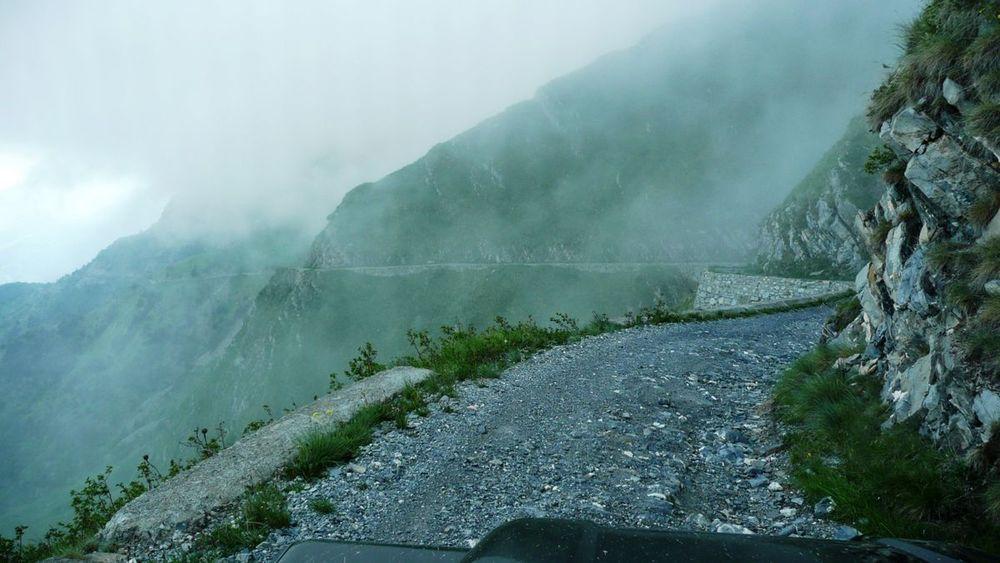 095 ligurian ridge roads - garezzo to passo di guardia.jpg