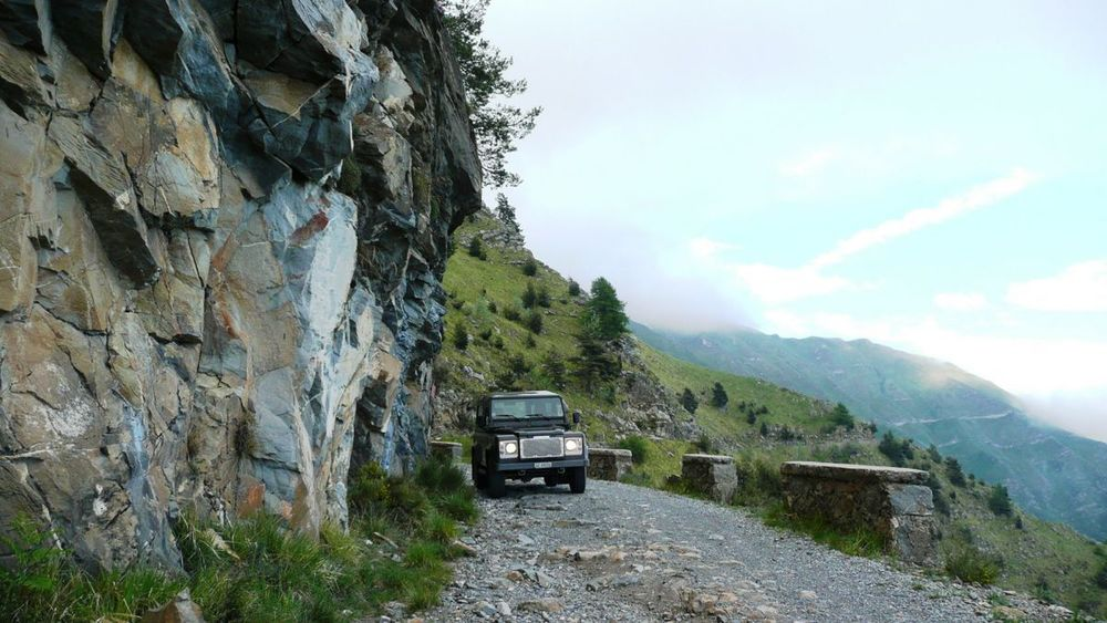 104 ligurian ridge roads - garezzo to passo di guardia.jpg