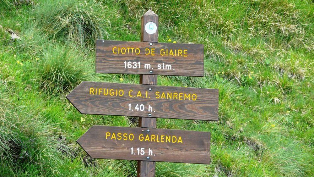 101 ligurian ridge roads - garezzo to passo di guardia.jpg