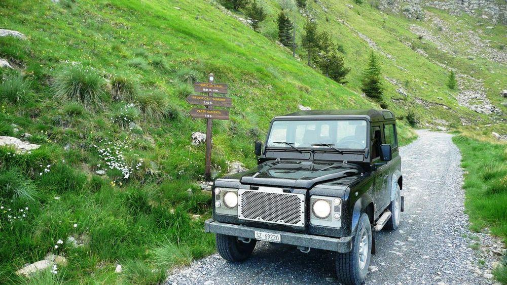 100 ligurian ridge roads - garezzo to passo di guardia.jpg