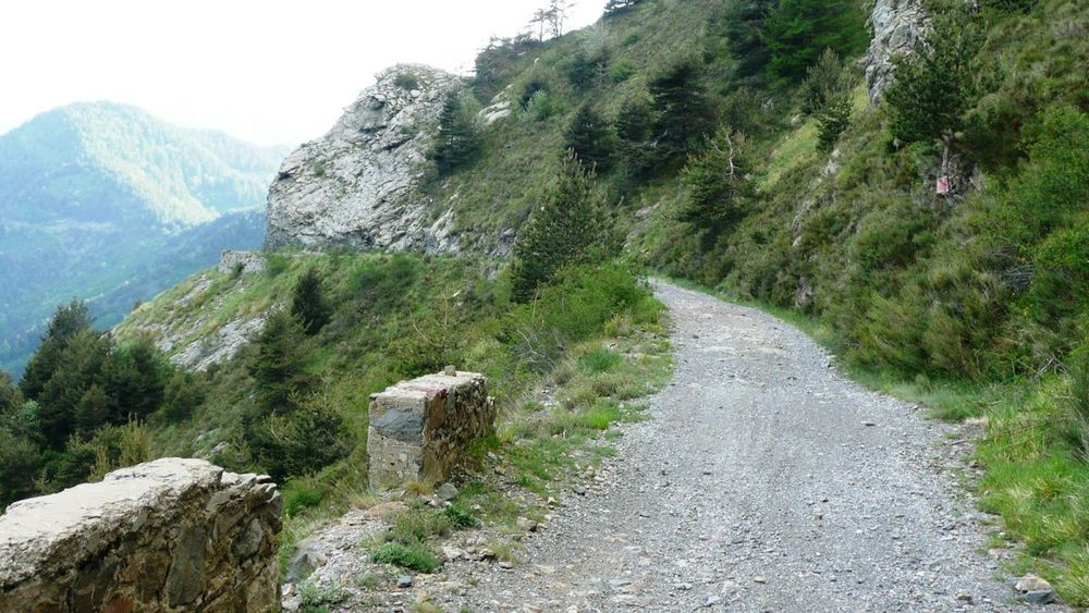 103 ligurian ridge roads - garezzo to passo di guardia.jpg