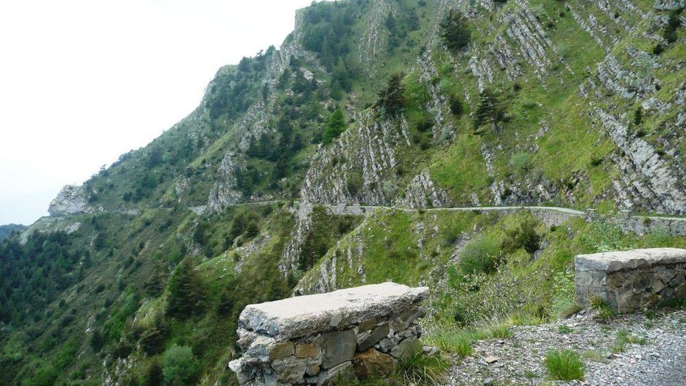 102 ligurian ridge roads - garezzo to passo di guardia.jpg