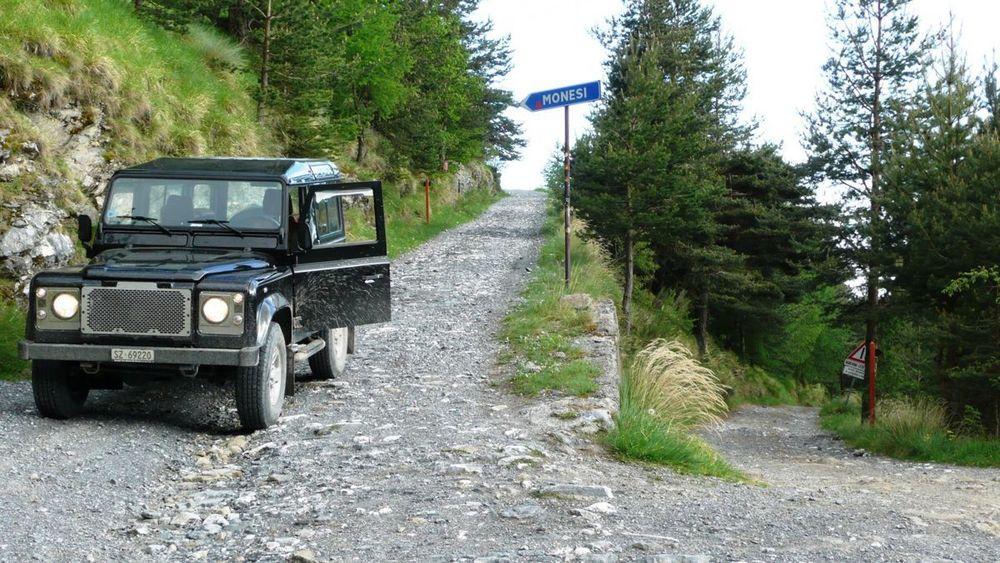 109 ligurian ridge roads - passo di guardia.jpg