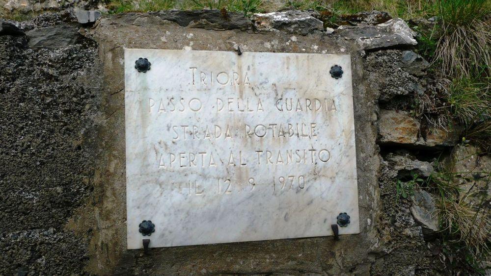 110 ligurian ridge roads - passo della guardia to triora.jpg