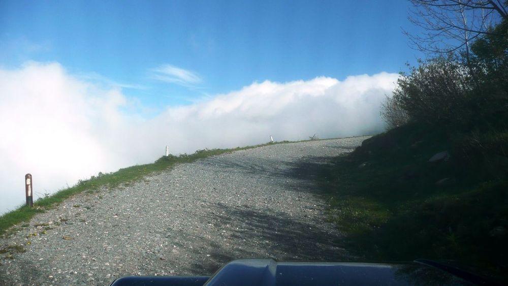 087 ligurian ridge roads - monesi to garezzo.jpg