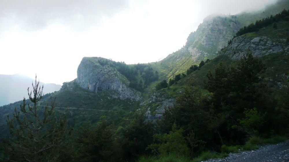 106 ligurian ridge roads - garezzo to passo di guardia.jpg