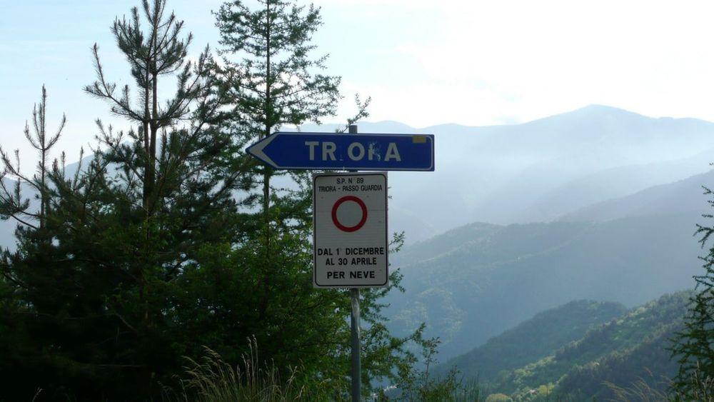 107 ligurian ridge roads - passo di guardia.jpg
