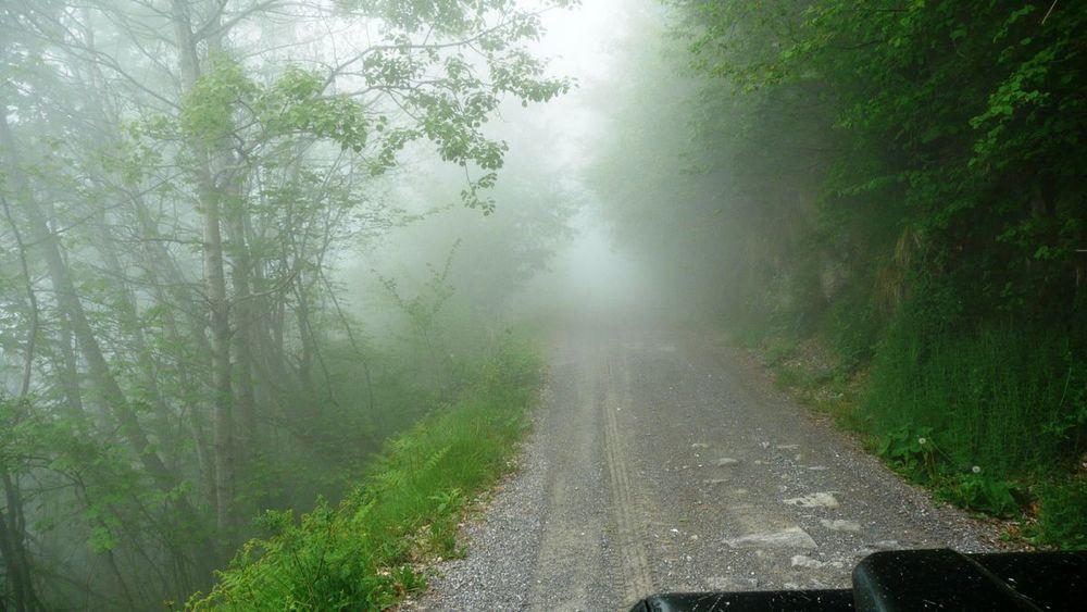 084 ligurian ridge roads - monesi to garezzo.jpg