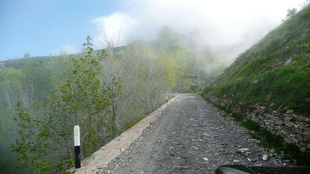 085 ligurian ridge roads - monesi to garezzo.jpg
