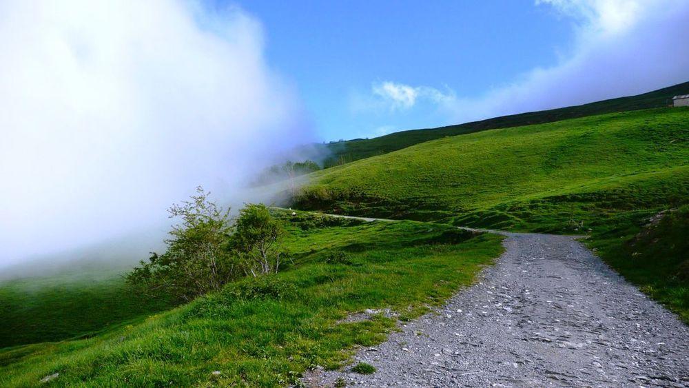 086 ligurian ridge roads - monesi to garezzo.jpg