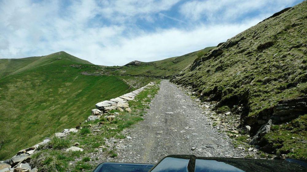 054 ligurian ridge roads - colle ardente to pas du tanarel.jpg