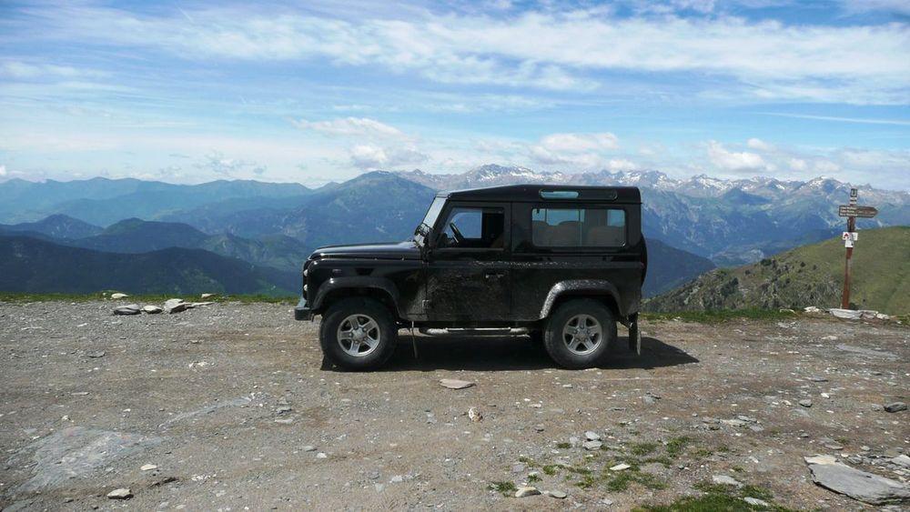 055 ligurian ridge roads - pas du tanarel.jpg