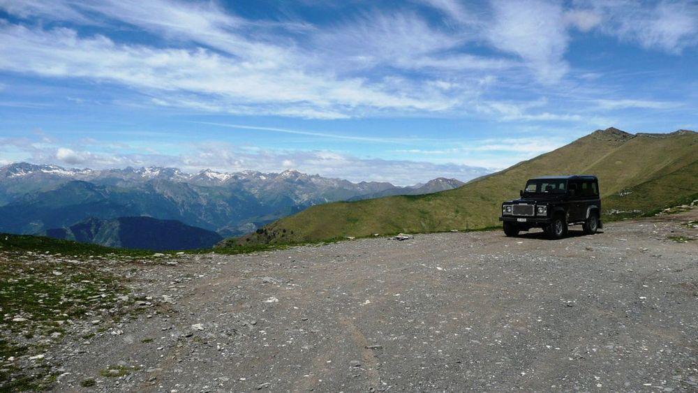 058 ligurian ridge roads - pas du tanarel.jpg