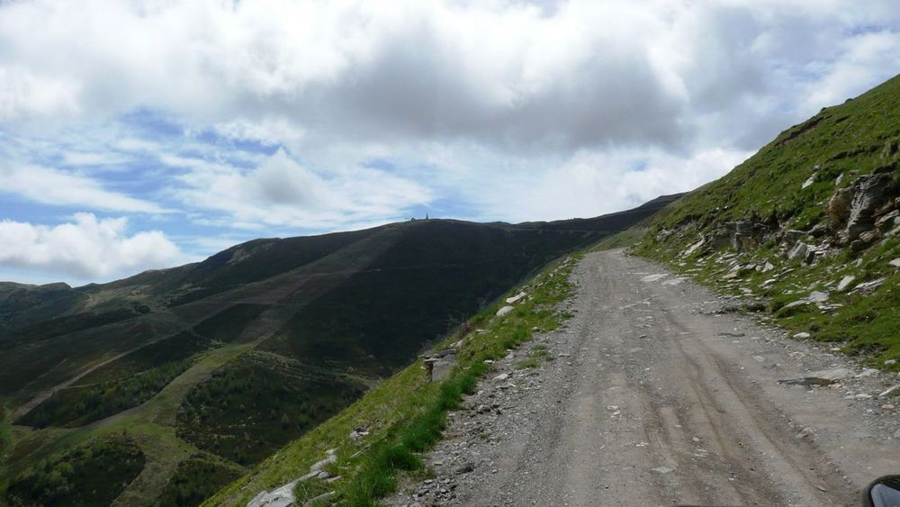 059 ligurian ridge roads - pas du tanarel to mont saccarel.jpg