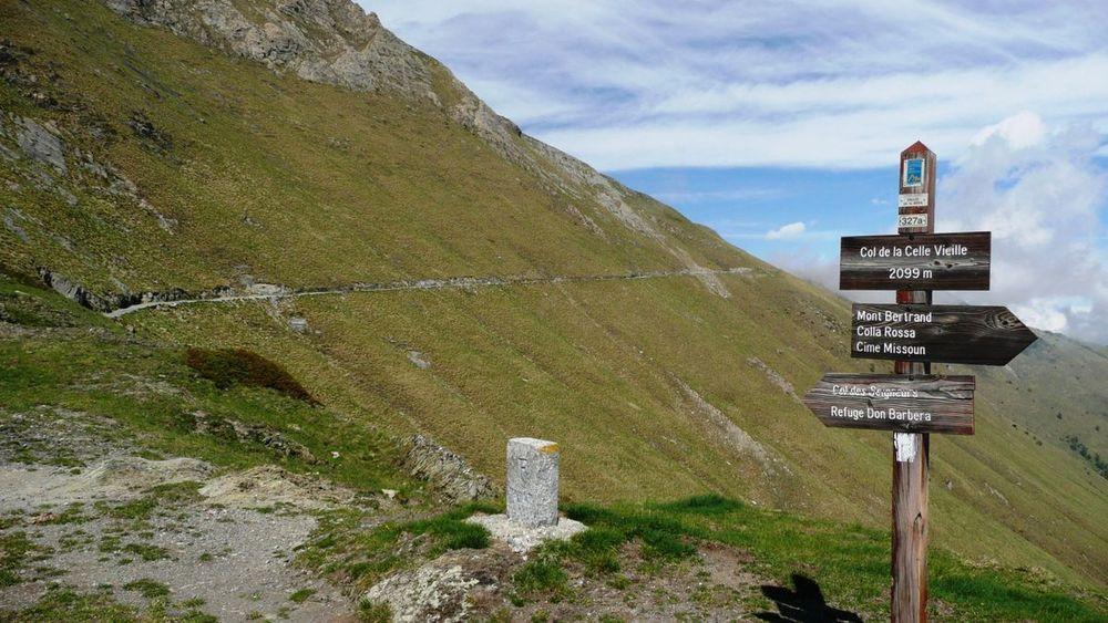 080 ligurian ridge roads - col de la celle vielle.jpg