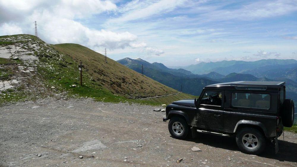 056 ligurian ridge roads - pas du tanarel.jpg