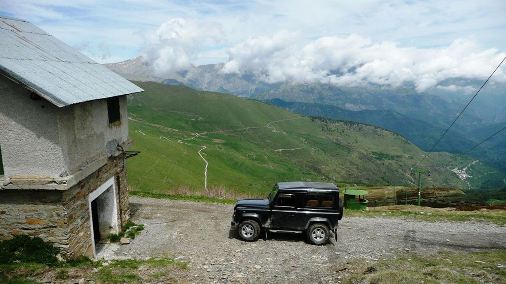 063 ligurian ridge roads - mont saccarel.jpg