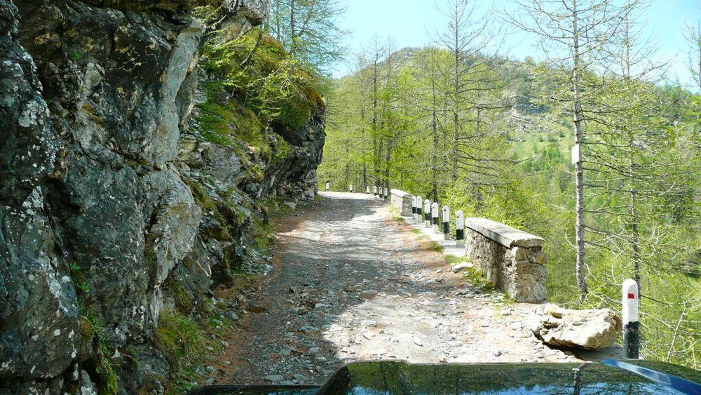 072 ligurian ridge roads - pas du tanarel to c. de la celle vielle.jpg
