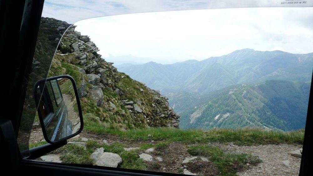 060 ligurian ridge roads - pas du tanarel to mont saccarel.jpg