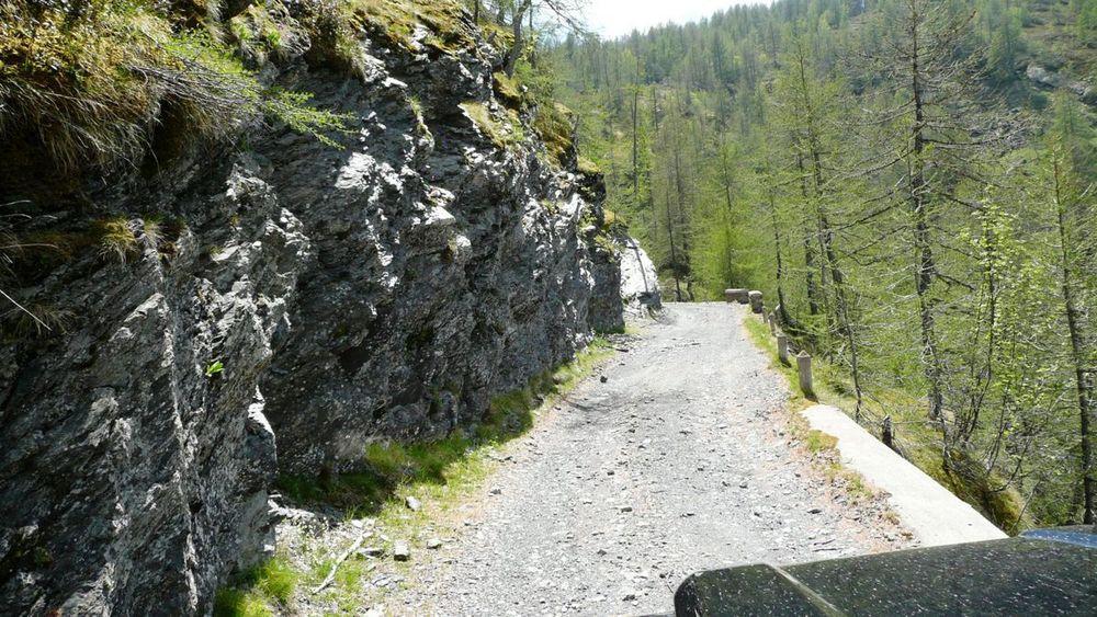 071 ligurian ridge roads - pas du tanarel to c. de la celle vielle.jpg