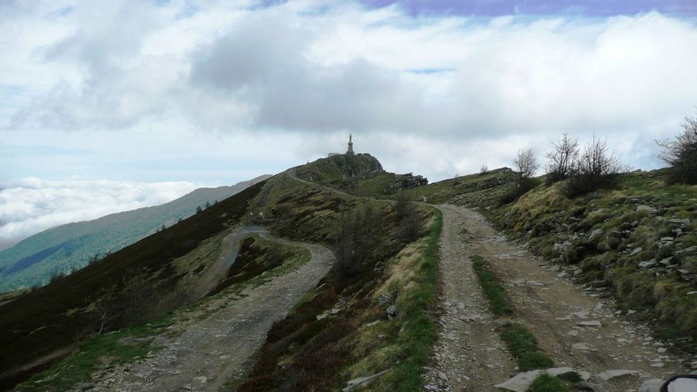 061 ligurian ridge roads - pas du tanarel to mont saccarel.jpg