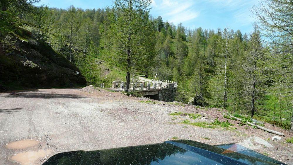 073 ligurian ridge roads - pas du tanarel to c. de la celle vielle.jpg