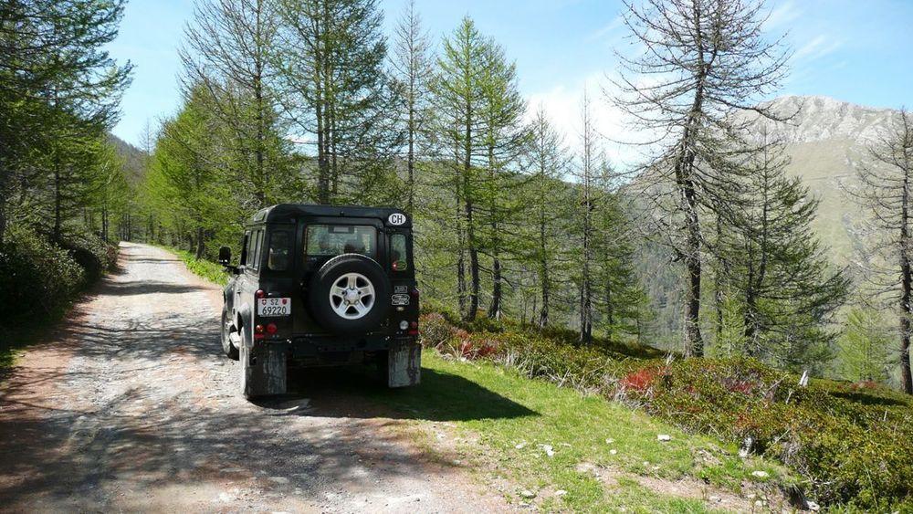 075 ligurian ridge roads - pas du tanarel to c. de la celle vielle.jpg