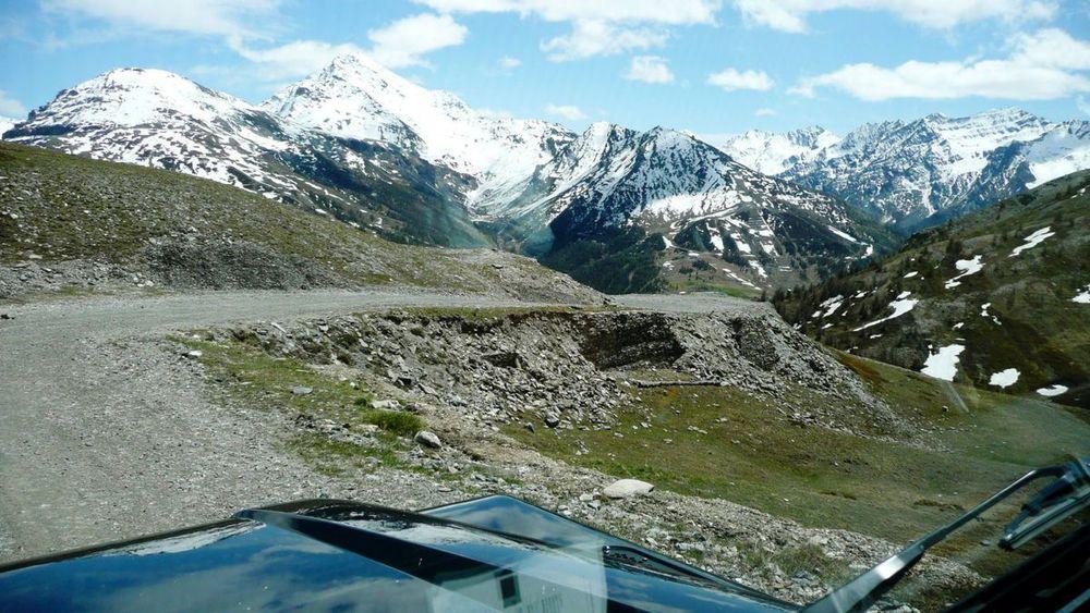 034-assietta ridge road - col basset to sampeyre.jpg