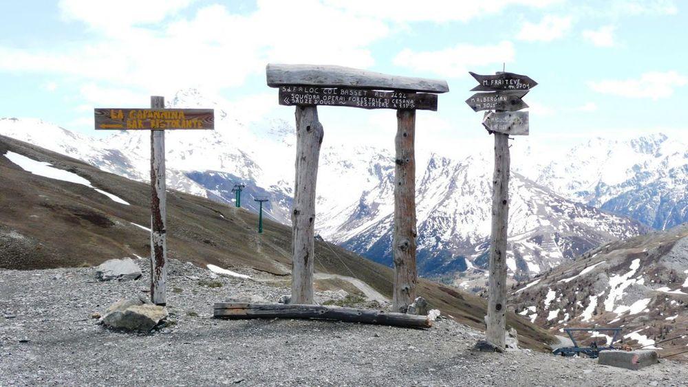 033-assietta ridge road - col basset.jpg