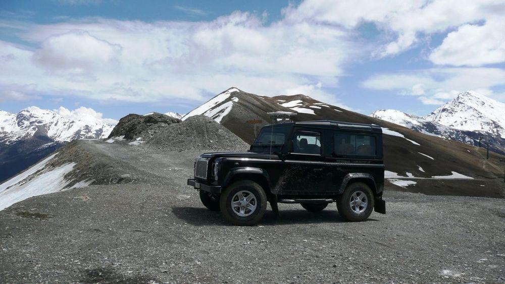 030-assietta ridge road - col basset.jpg