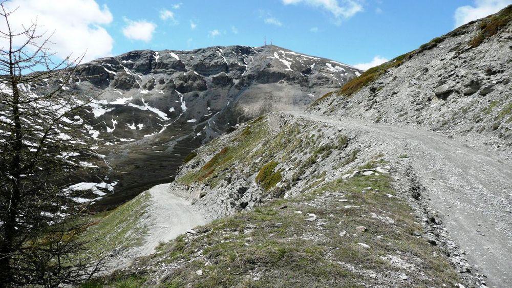 029-assietta ridge road - sestriere to col basset.jpg