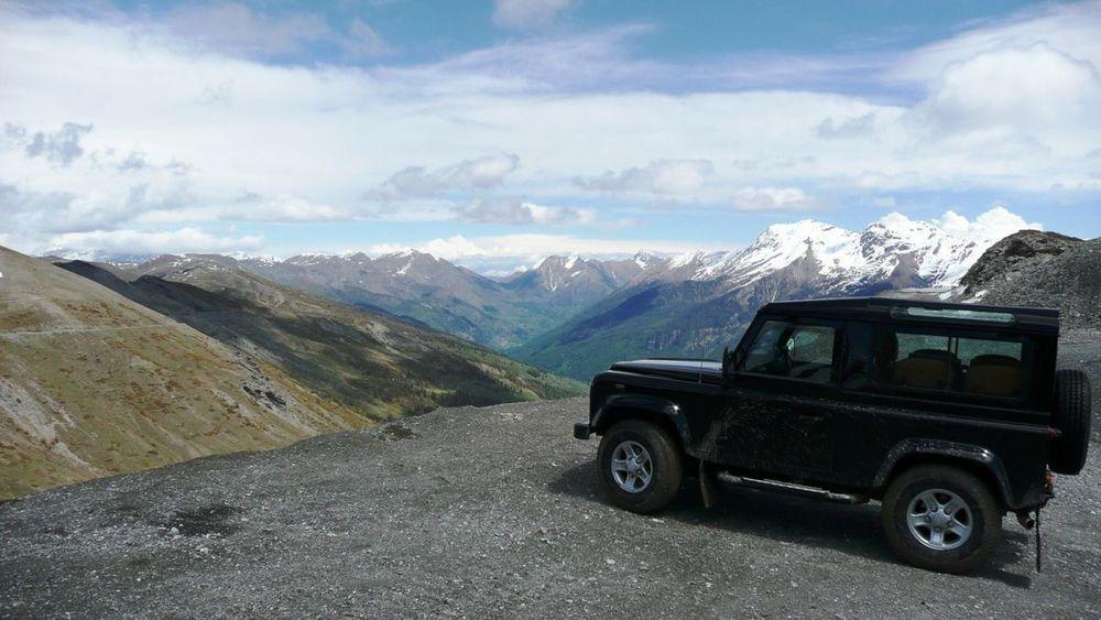 032-assietta ridge road - col basset.jpg