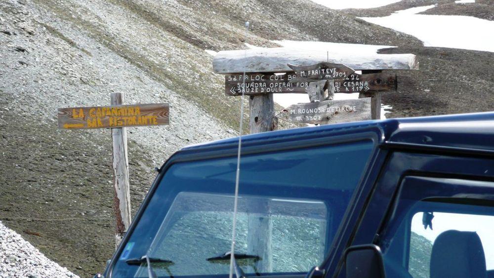 031-assietta ridge road - col basset.jpg