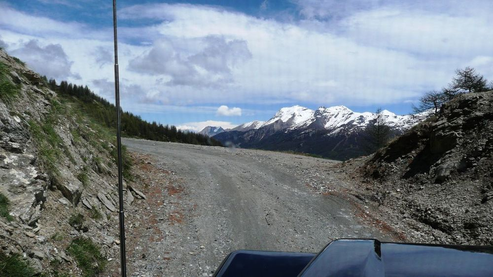 025-assietta ridge road - sestriere to col basset.jpg