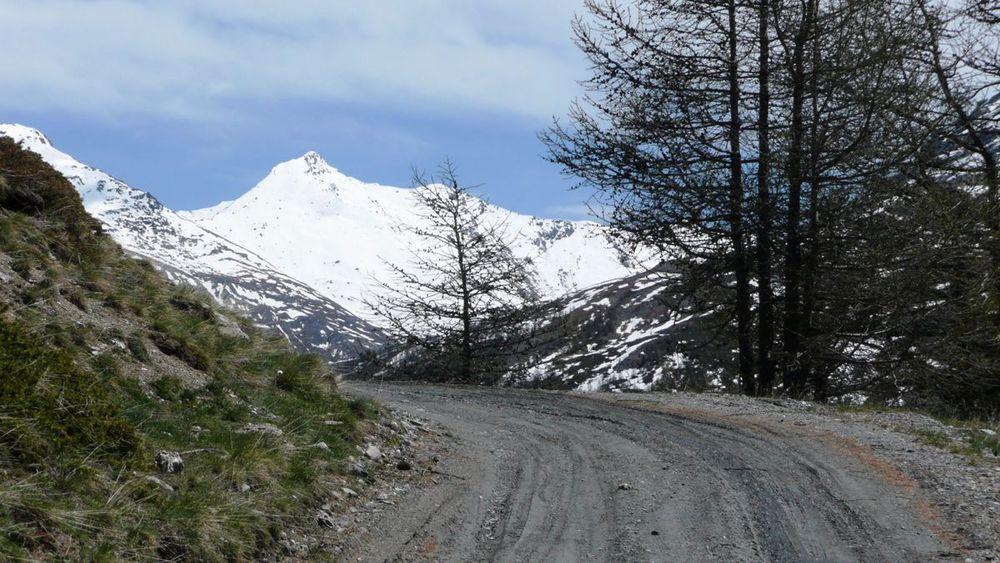 027-assietta ridge road - sestriere to col basset.jpg