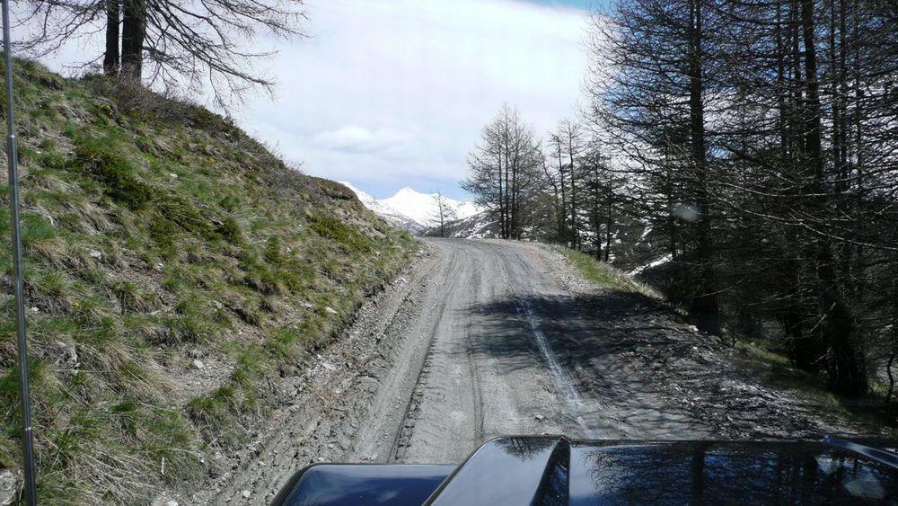 026-assietta ridge road - sestriere to col basset.jpg
