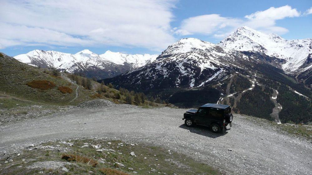 028-assietta ridge road - sestriere to col basset.jpg