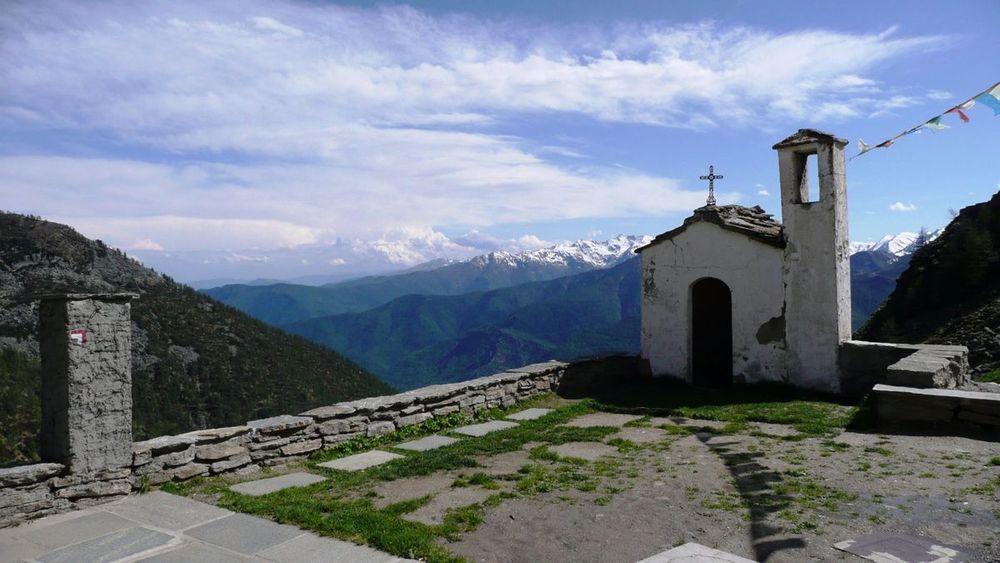 052-rifugio seleries.jpg