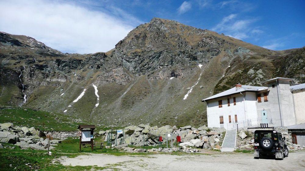 053-rifugio seleries.jpg